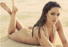 Kelly Brook Nude 8x10 Picture Celebrity Print