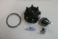 Tune-Up Calotta Spinterogeno Mercruiser 5.0 5.7 6.2 7.4L Thunderbolt Hei V8