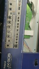 Roland jx-305 for parts and spares