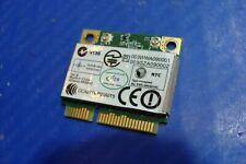"""New listing Acer Aspire 5532-5535 15.6"""" Genuine Laptop Wireless WiFi Card Ar5B93"""
