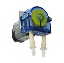 Mp2 r 12 schlauchpumpe Peristaltica /_ 1,2/_ fino a /_ 12,0 /_ Pompa di Dosaggio