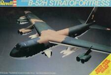 Revell 1/144 Boeing B-52H Stratofrotress