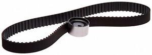 Gates TCK212 PowerGrip Premium Timing Belt Component Kit