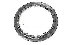 OEM VOLVO S80 MK2 FRONT WHEEL BEARING DUST SEAL 32246143 GENUINE