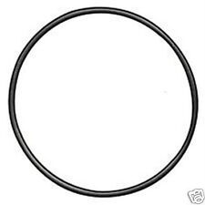 55cm Replacement Rubber Brake Ring for Christmas Tree Netting Machine Funnel