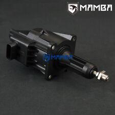 Electronic Turbo Wastegate Actuator / BMW N20 2.0T 328i G2 K6T50578 49477-19839