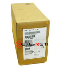 "€ 196+IVA HP QR500A 3PAR M6720 3TB SAS NL 3.5"" HD - NEW FACTORY SEALED"