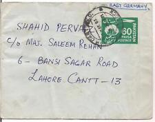 1985-PAKISTAN letter-3.