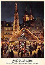 B67611 Germany Nurnberg Markt