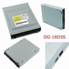 Original XBOX360 SLIM 1175 DG-16D5S DVD ROM Drive Lite for XBOX 360 XBOX360 Slim