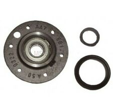 Bearing bosch, siemens right or left compatible