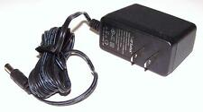 OEM AC DC 24v 750mA Power Adapter Supply for Saitek R660GT ADS18B-W240075