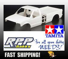Tamiya Hi Lift F-350 Body Front and Rear TAM9335455