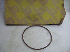 1950-1962 CHEVROLET POWERGLIDE TRANSMISSION OIL SUPPLY PUMP SEAL GM NOS