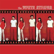 White Stripes - S/T VINYL LP