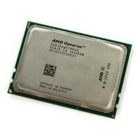 AMD Opteron 6134 8-Core 2.3GHz 12MB 115W Socket G34 CPU Processor OS6134WKT8EG0