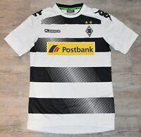 Original Borussia Moenchengladbach Trikot / Football Jersey