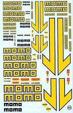 Decalbogen Momo 1:24-1:43 (255)
