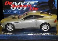 Voitures miniatures MINICHAMPS pour Aston Martin