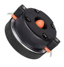 "FAITAL PRO HF100 Driver compression high frequency 1"" 8 Ohm 108 dB 30 watt"