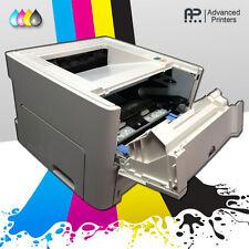 Hewlett Packard HP LASERJET 1160  Laser Printer Q5933A