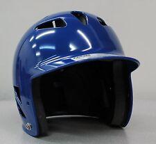 Adams BH-40 Batting Helmet - BLUE