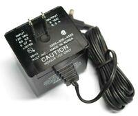AULT  INC   328-2014-000A3  Class 2  Wall power supply  14vac 20va     NEW