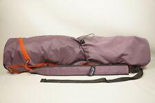 Patagonia One Purple Bag