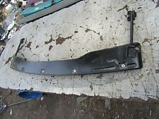 99-04 CHEVY TRACKER SUZUKI VITARA FRONT SOFT TOP BOW