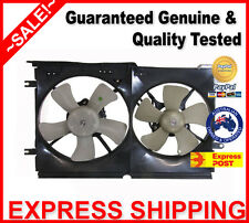 Holden Commodore VT VX VU WH 2 PIN 6 CYL Replacement Radiator Cooling Fans