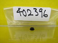 PASLODE 402396 Bushing for Paslode  Nailer Series  3000 / 4000 / 5000