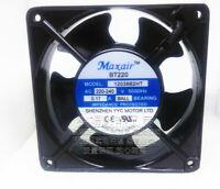 1PC New for Maxair BT220 12038B2HT 220-240V 0.17A 12cm 12038 industrial fan