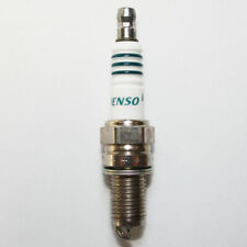 Denso IXU22 Pack of 3 Spark Plugs Replaces 067700-8720 AZ29-18-110 PKR7A