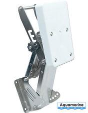 Kicker Motor Bracket Mount. 20HP OUTBOARD MOTOR BRACKET outboard mount bracket