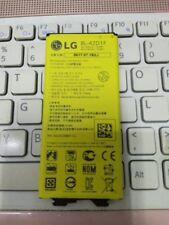 1x New Battery For  LG G5 smartphone BL-42D1F  2800mAh