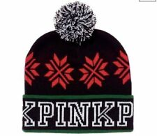 Victoria s Secret Beanie Hats for Women  f4e7c23e9029