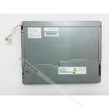 "10.4"" LCD display screen for Mitsubishi AA104XA02 LCD panel Replacement parts"