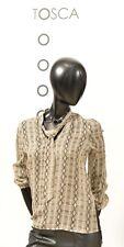 Camicia Donna Patrizia Pepe - Woman Shirt 44