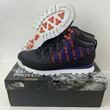 Brand New Womens The North Face '92 Rage Back-To-Berkeley Size 10 Men's Size 8