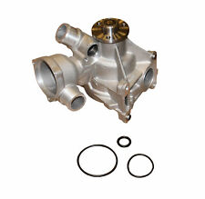 Gasket KM Premium Quality VIN#REQUIRED Mercedes-Benz Water Pump 1033701