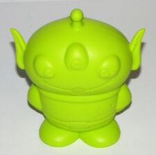 Disney Pixar Toy Story Alien Pouch
