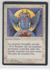 Magic Scarabeo Blu - Blue Scarab IA Italiano