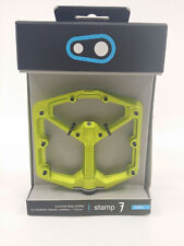 Crank Brothers Stamp 7 LTD Edition Pedals