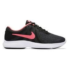 Scarpe da ginnastica Nike nike revolution per donna