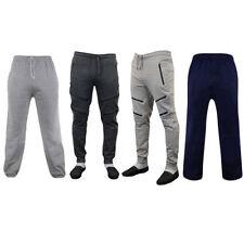 Cotton Leggings Running Activewear for Men