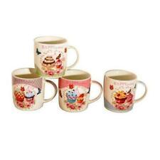 Kaffeetassen & -becher aus Porzellan für Weihnachten