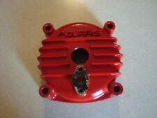2001 Polaris PWC Cylinder Head Cover SLTH 700 Virage TX TXI 5630527-093