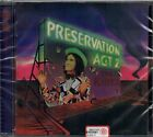 THE KINKS - PRESERVATION ACT 2 - CD (NUOVO SIGILLATO)