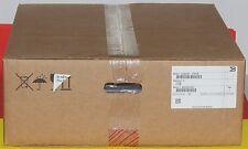 New Brocade Foundry Fgs624P-Eprem FastIron Gs Gigabit Switch New Opened Box
