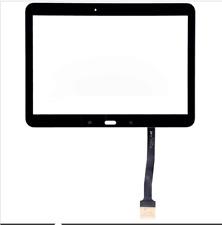 "new Für Samsung Galaxy Tab 4 10.1"" T530 T535 Touchscreen Display Glas Digitizer"